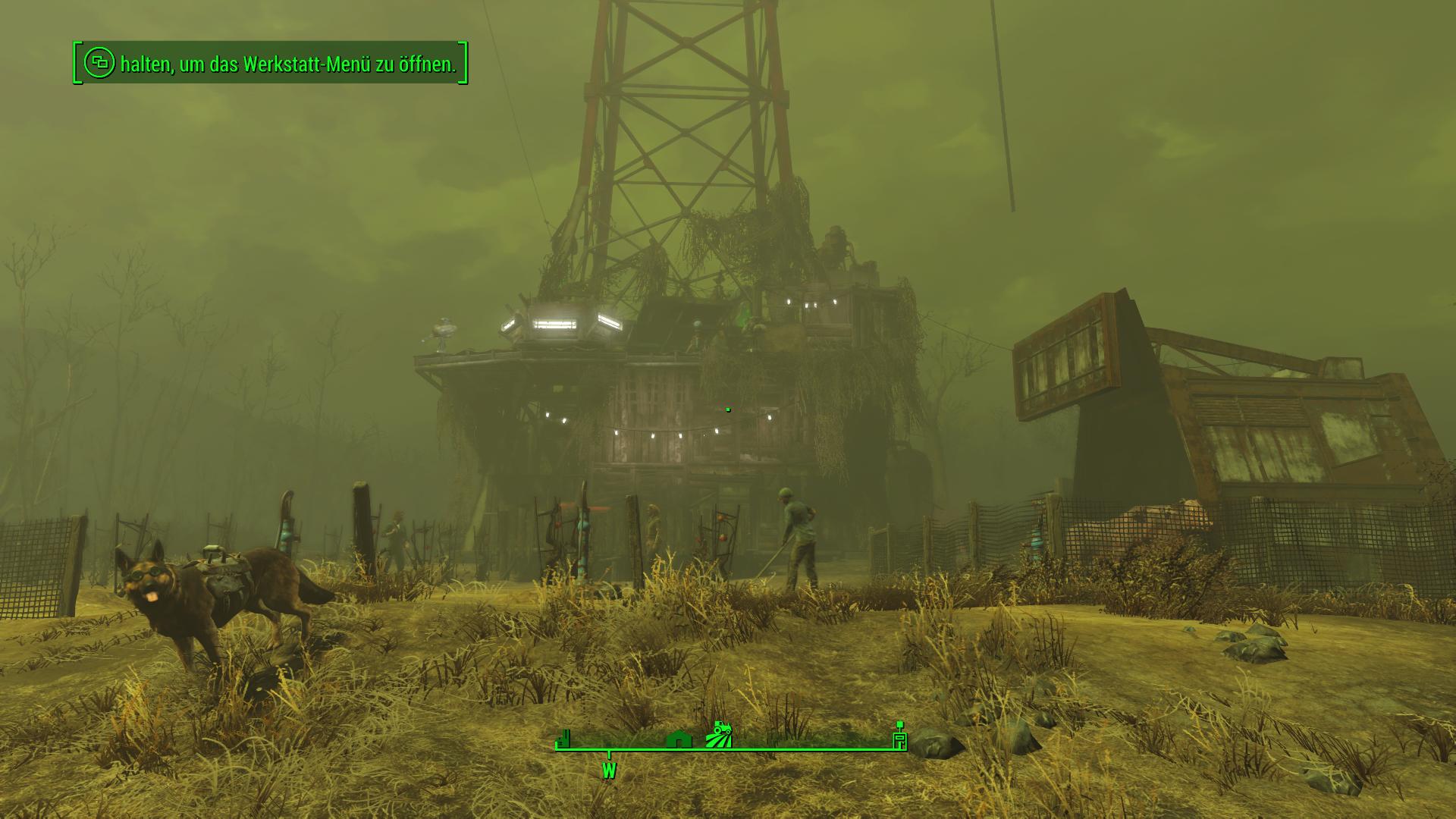 Fallout4_Settlement_02.png