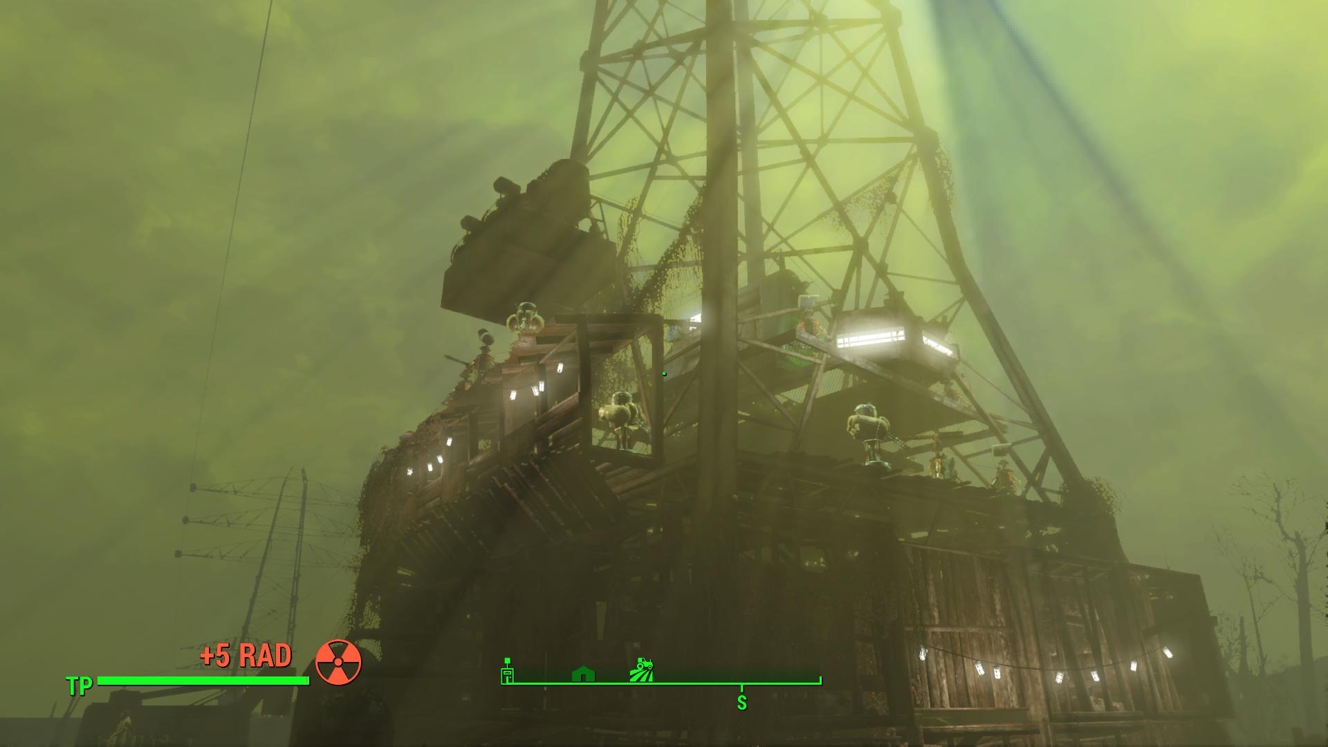 Fallout4_Settlement_03.png