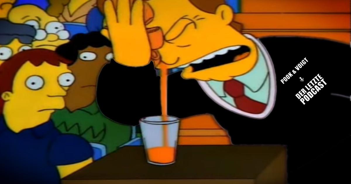 Originalbild: The Simpsons / © FOX