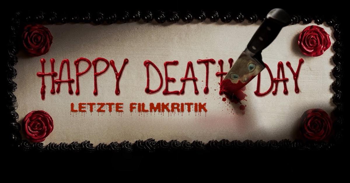 Originalbild: Happy Deathday / © Blumhouse Productions (2017)