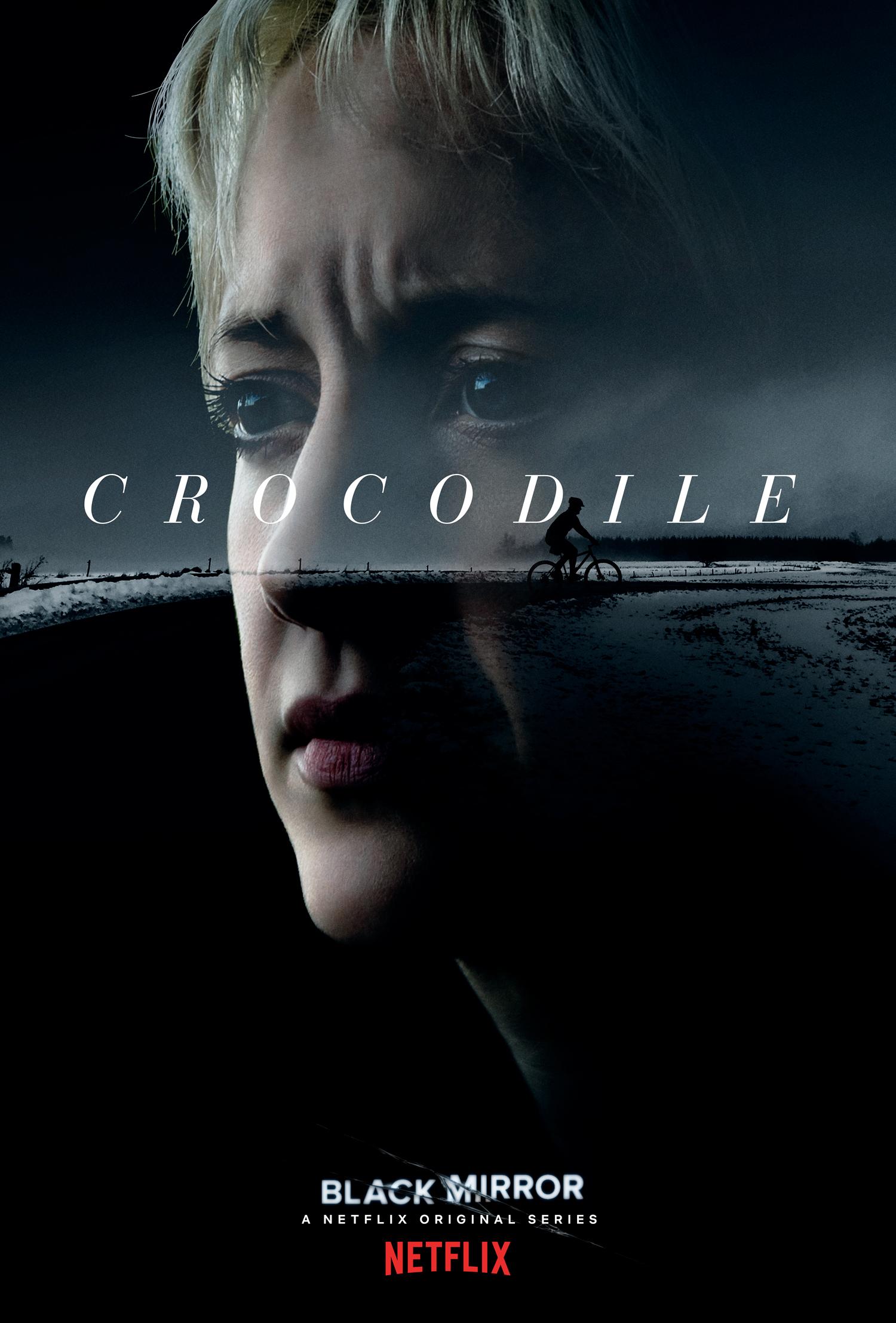 BM_Crocodile_Vertical-Main_PRE_US.jpg