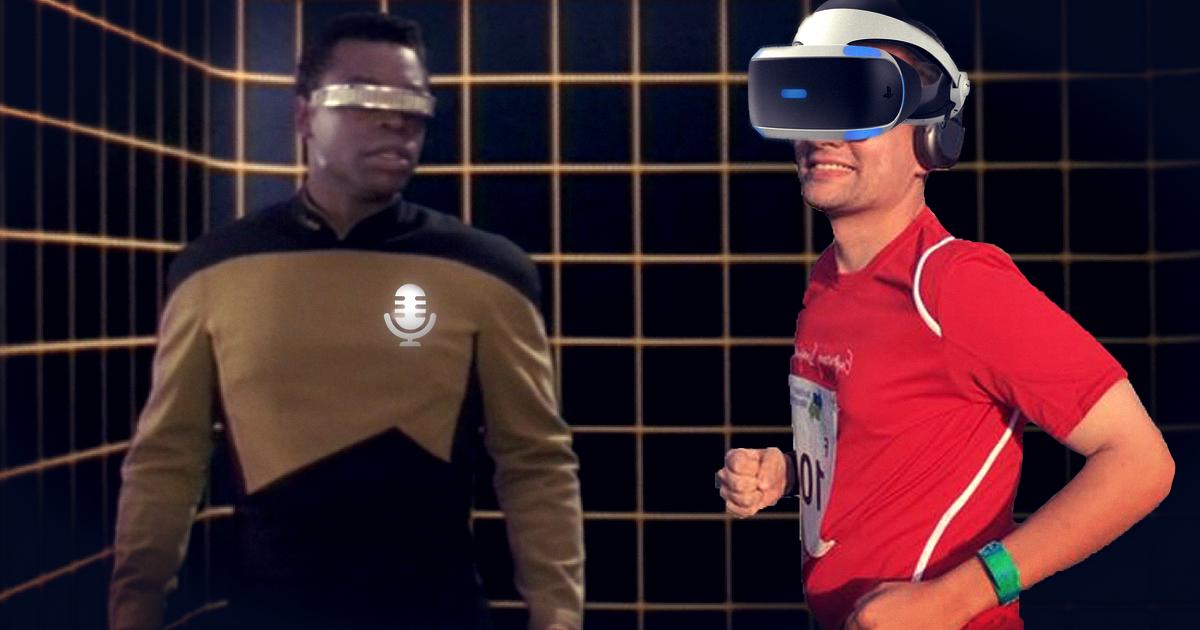 Originalbild: Star Trek - TNG / © Paramount