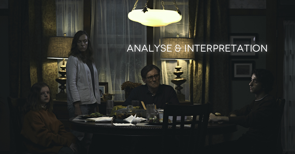 Originalbild: Hereditary / © A24 (2018)