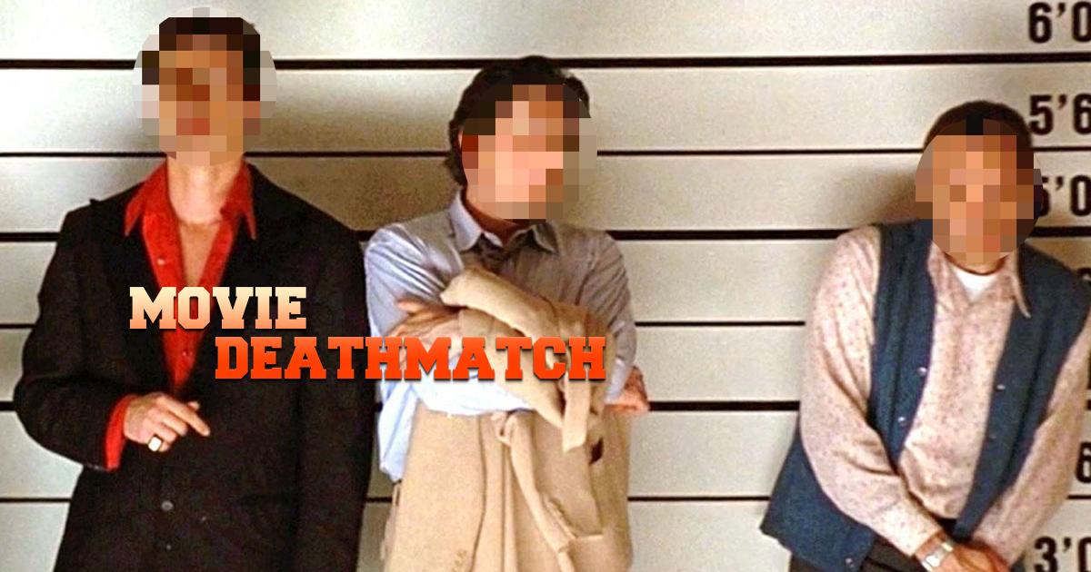 Originalbild: The Usual Suspects / © Spelling Films International (1995)