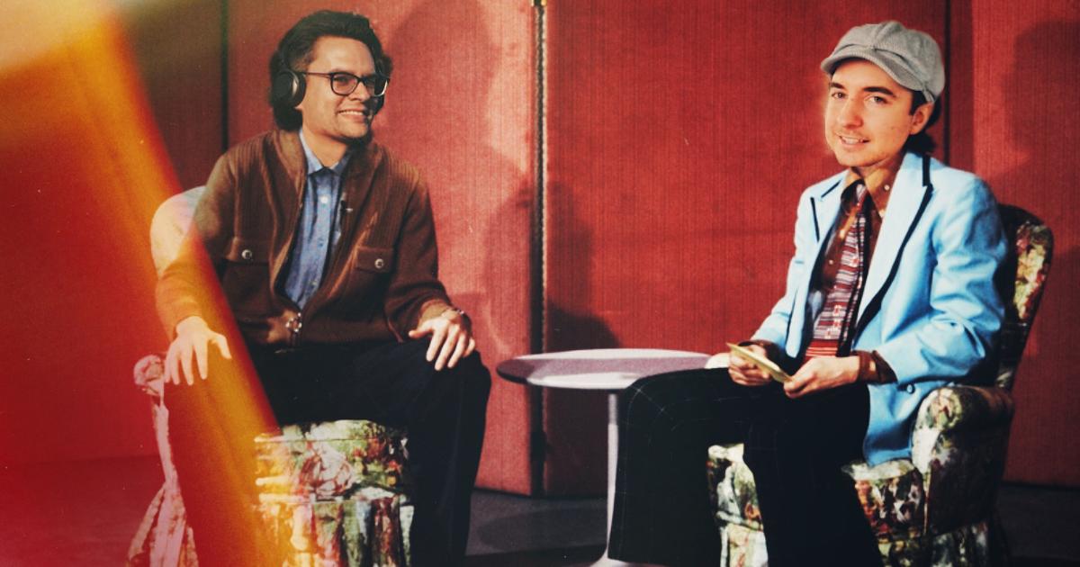 Originalbild: RTL Samstag Nacht / © RTL Mediengruppe Deutschland (1993)
