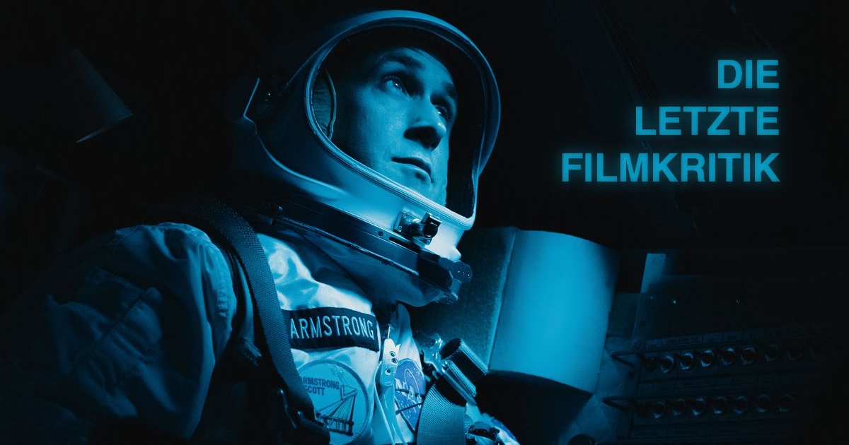 Originalbild: First Man / © Universal Pictures (2018)