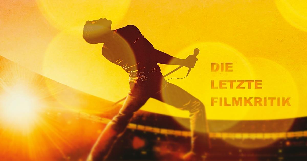 Originalbild: Bohemian Rhapsody / © 20th Century Fox (2018)
