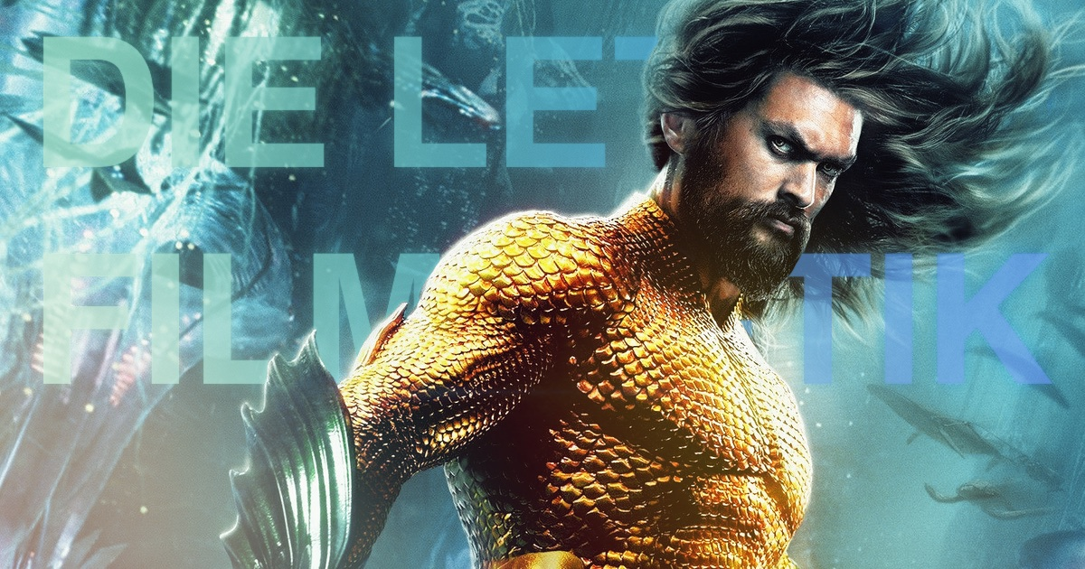Originalbild: Aquaman / © Warner Bros. (2018)