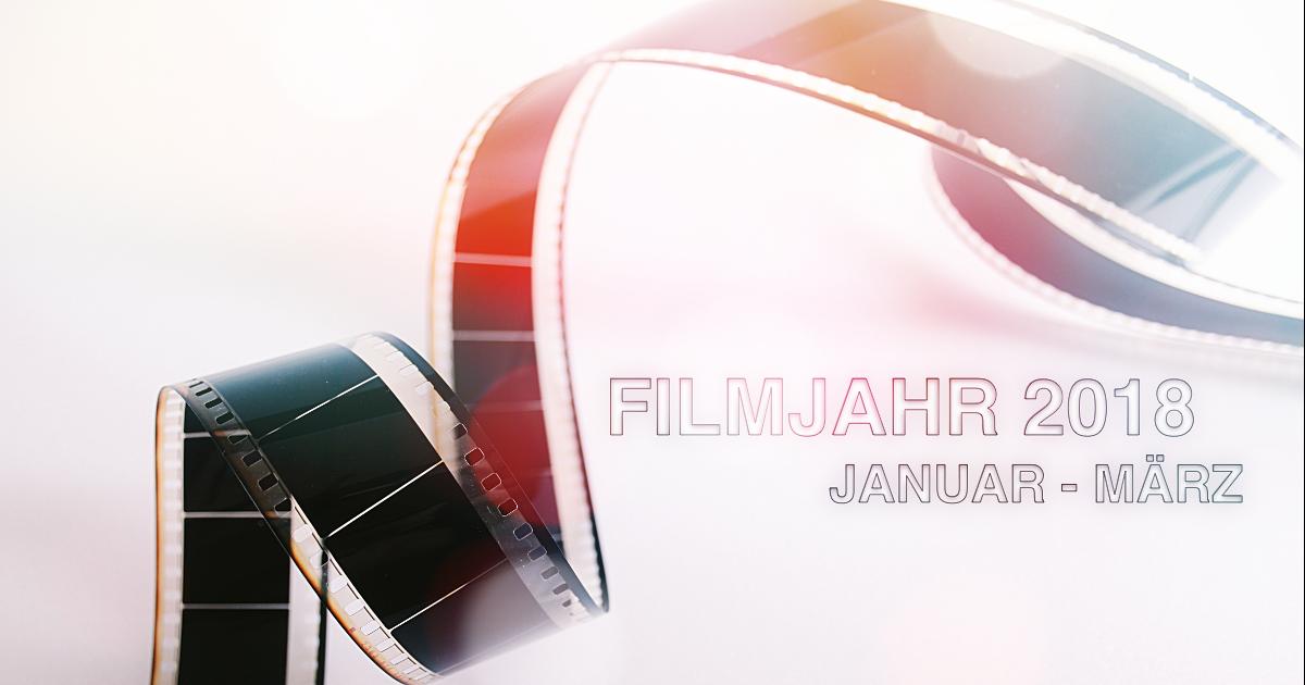 Filmmenü - Jahresrückblick 2018 - 01.png