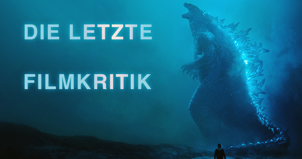 Originalbild: Godzilla II - King of the Monsters / © Warner Bros. (2019)