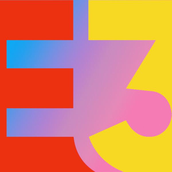 Die Letzte Pre-E3-Show bei Patreon! - Direkt zum Bonus-Podcast ab 1$