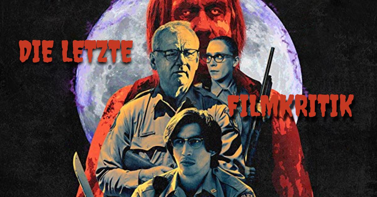 Originalbild: The Dead Don't Die / Focus Features (2019)