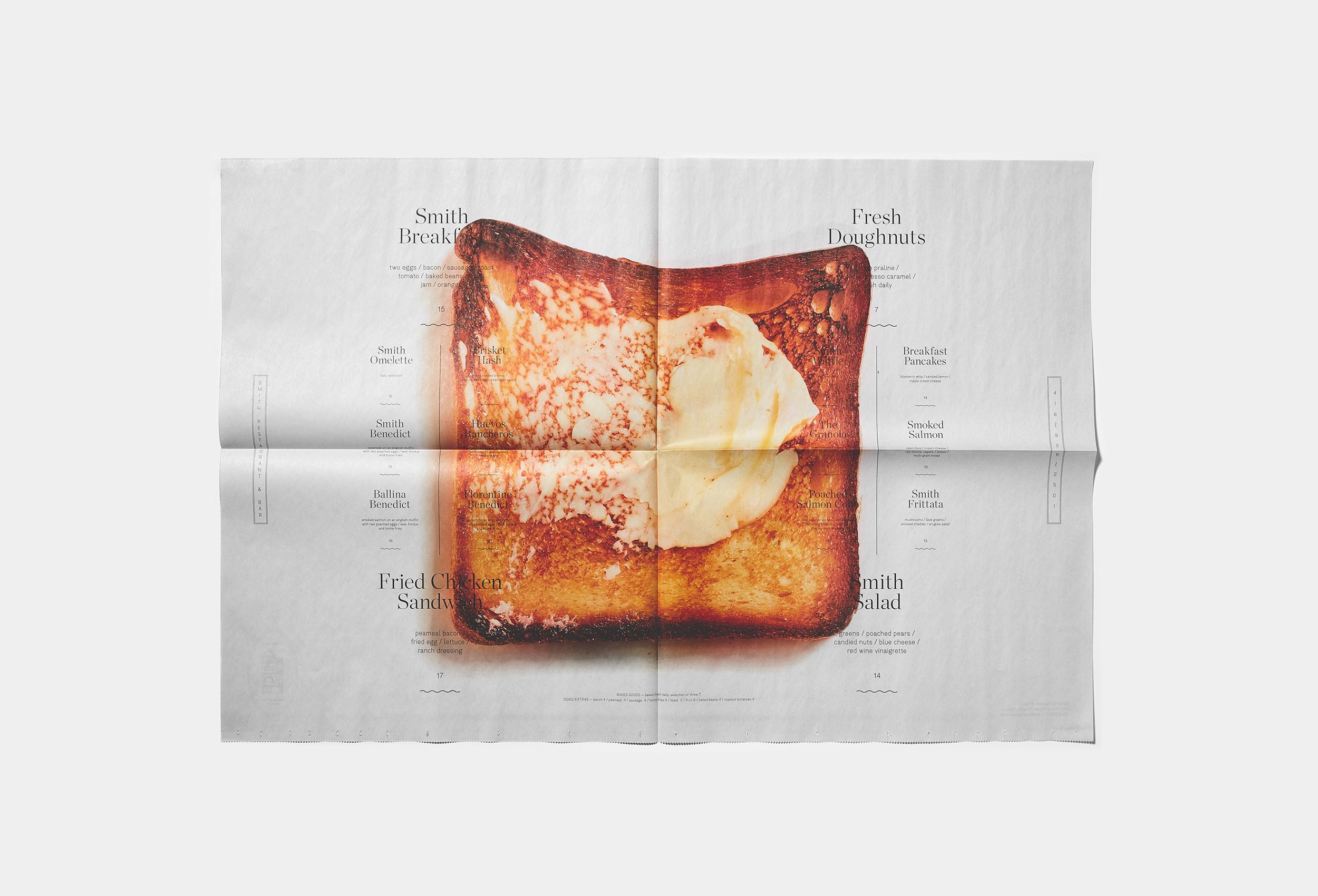 BreadToasted.jpg