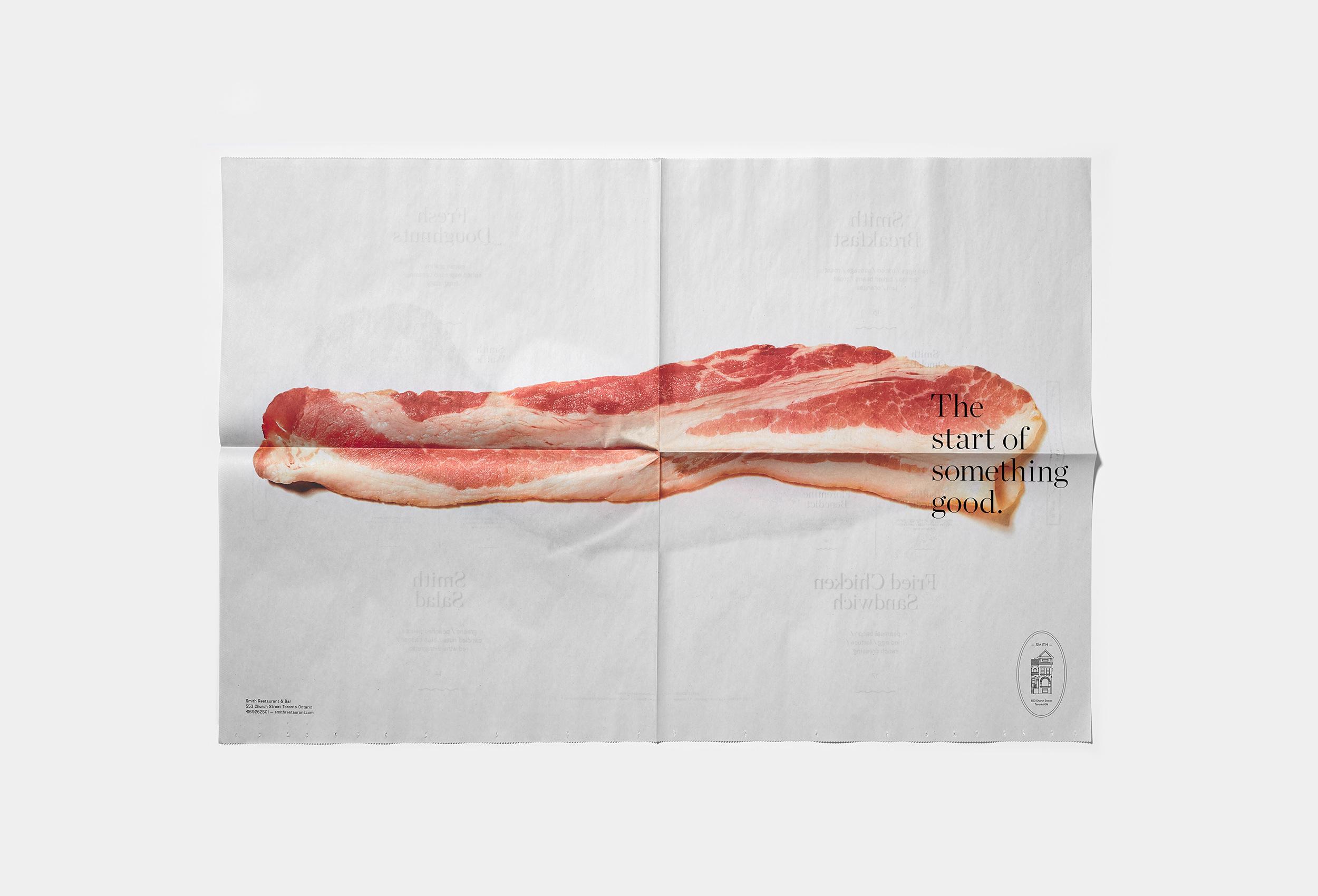 BaconRaw.jpg