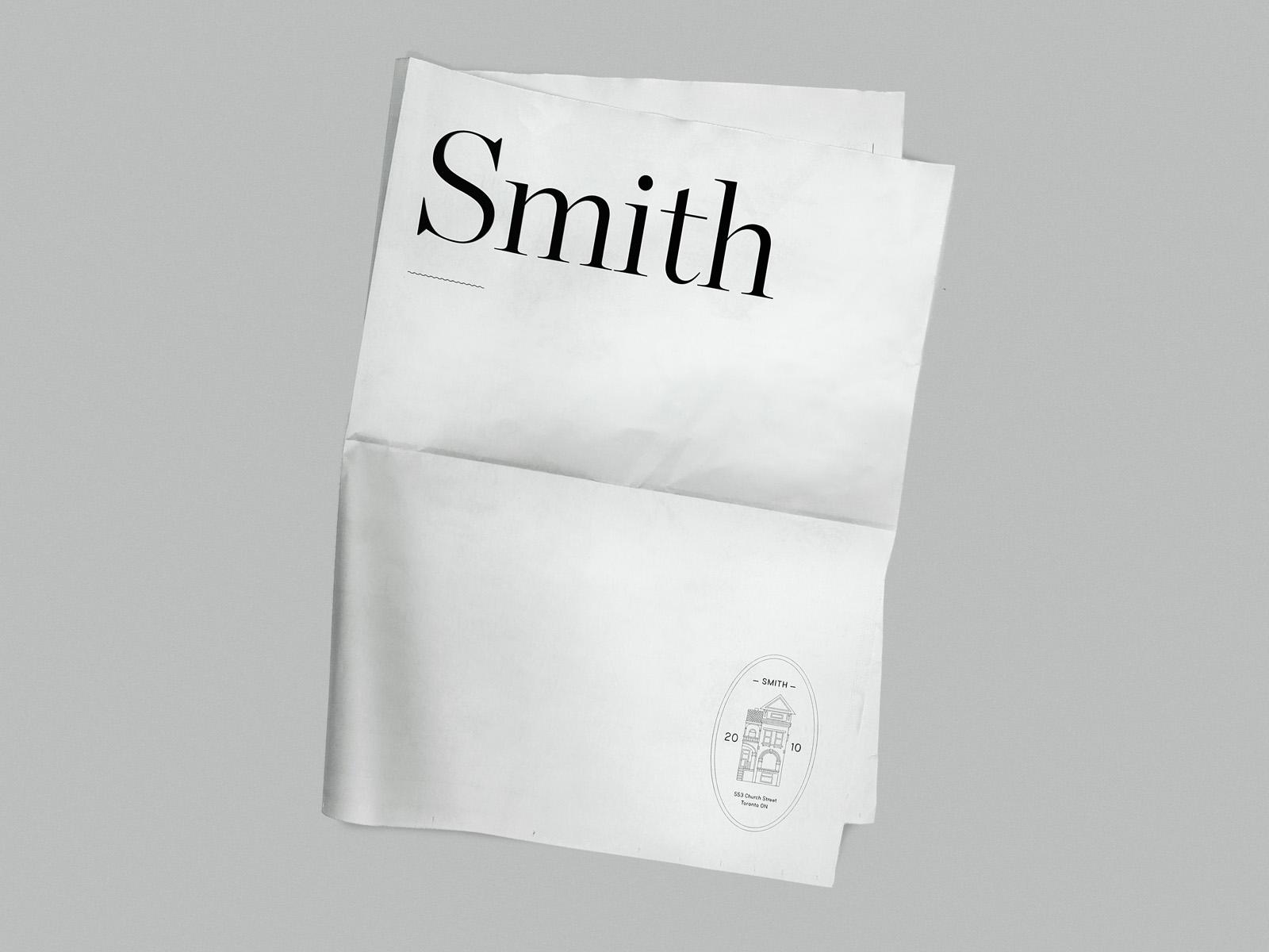 SMITH_ORIGINAL.jpg