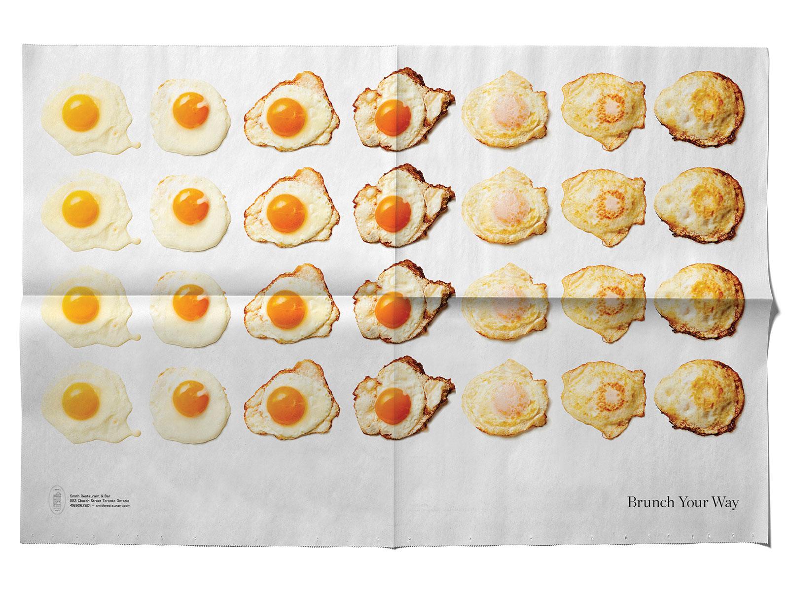 Eggs_BrunchMenu.jpg