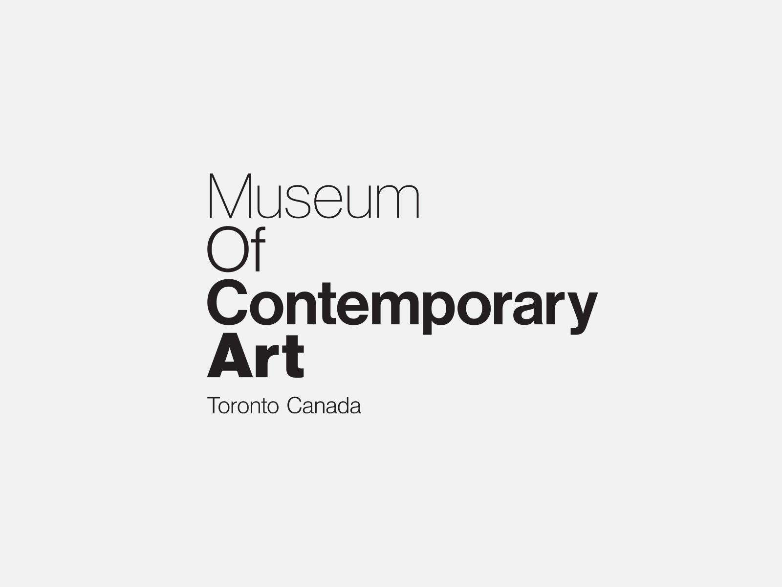 MOCA by Leo Burnett Design