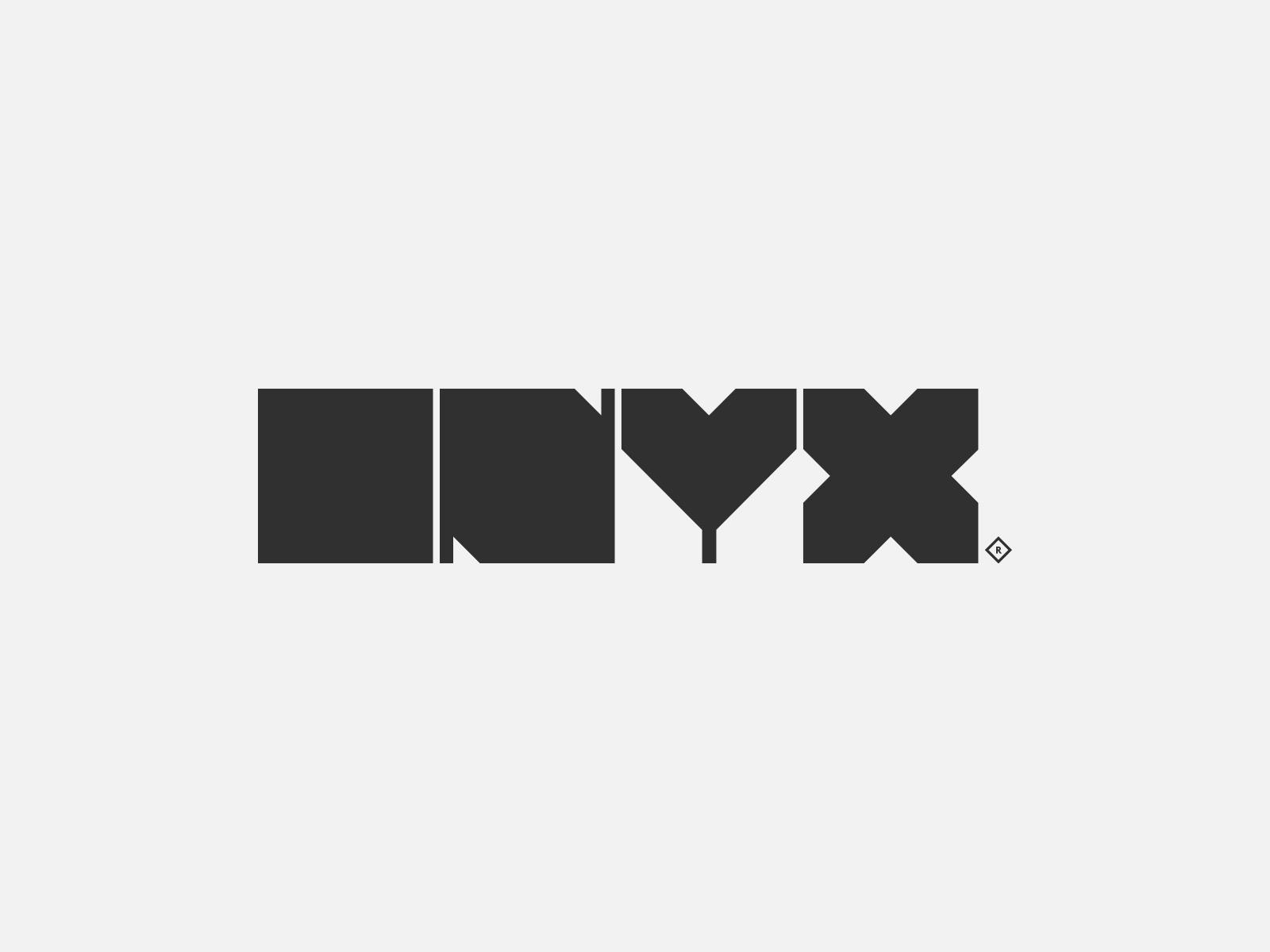 ONYX by Leo Burnett Design