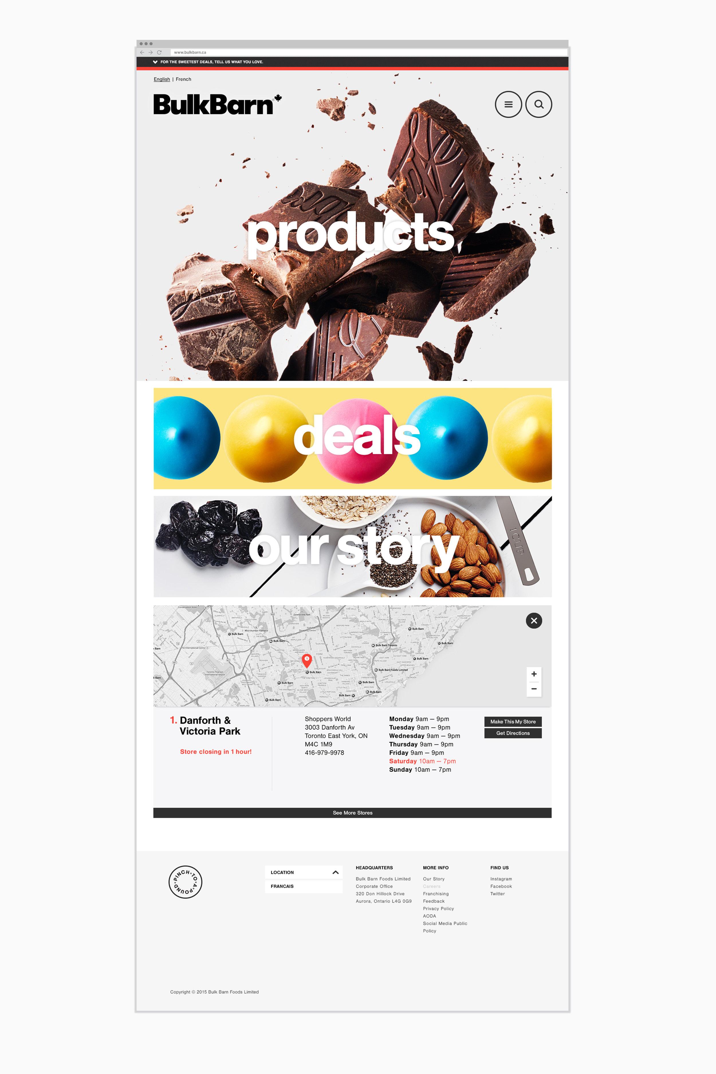 BulkBarn_Website_Homepage.jpg