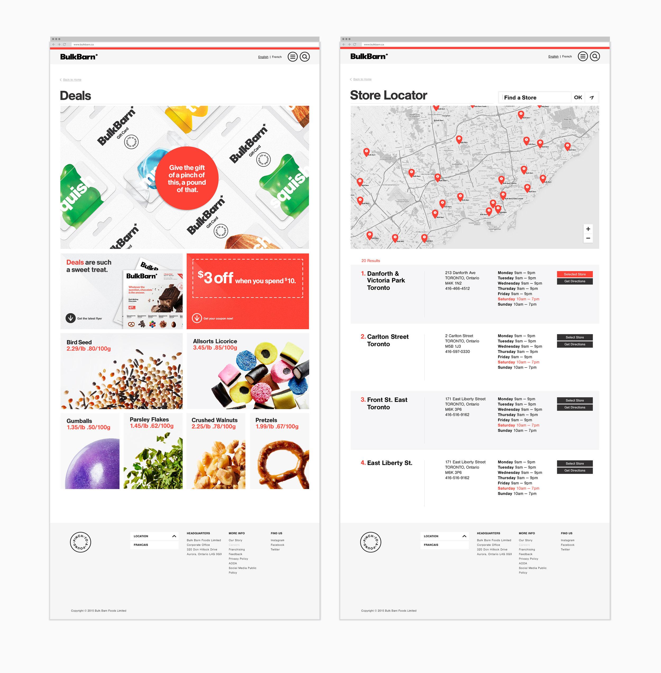 BulkBarn_Website_Interior-Pages-2.jpg