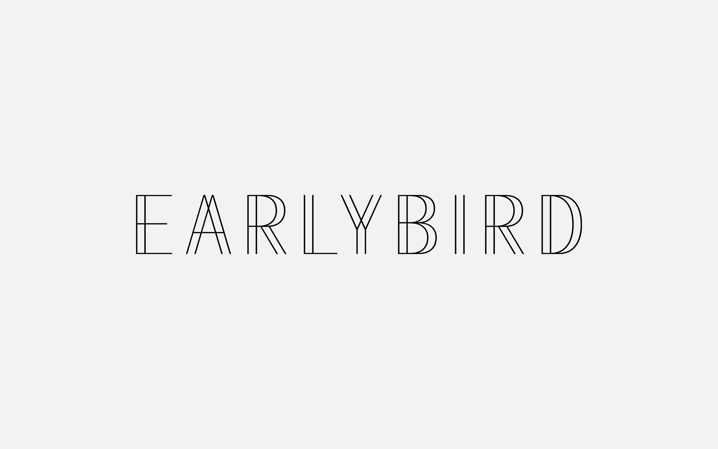 LBD-Early_Bird-07.jpg