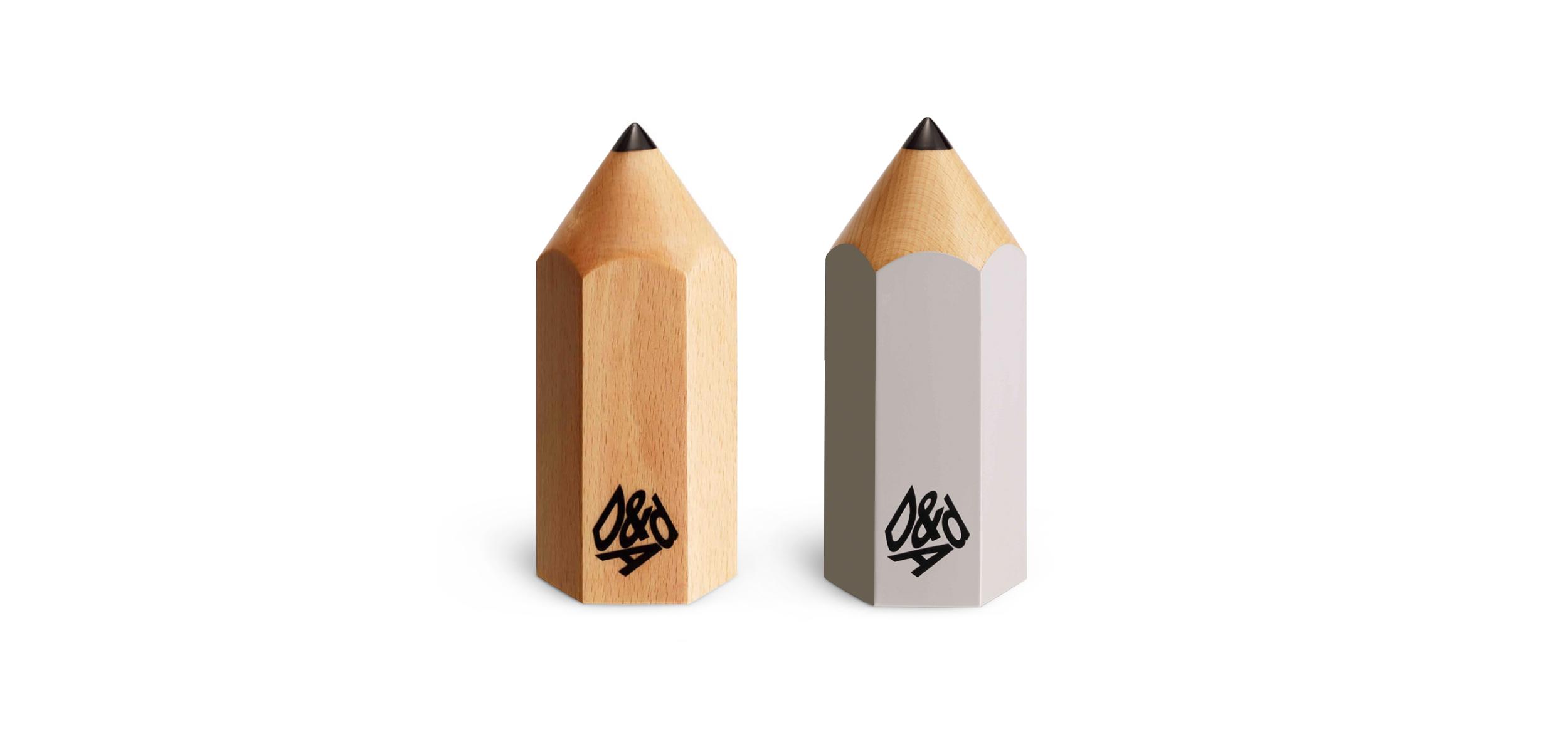D&AD_Pencils.jpg