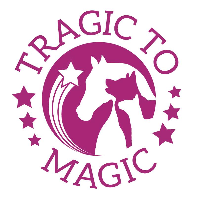Tragic-to-Magic_LOGO-2017.jpg
