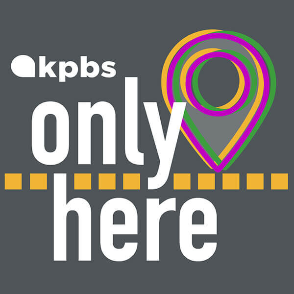 - KPBS spend a day with a hardcore dog rescuer in Rosarito. Only here will you find a community of animal lovers who've dedicated their lives to saving dogs in Rosarito and Tijuana by finding them homes in San Diego. In a two-part series.