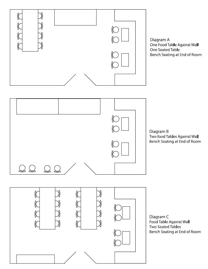 layout vip.PNG