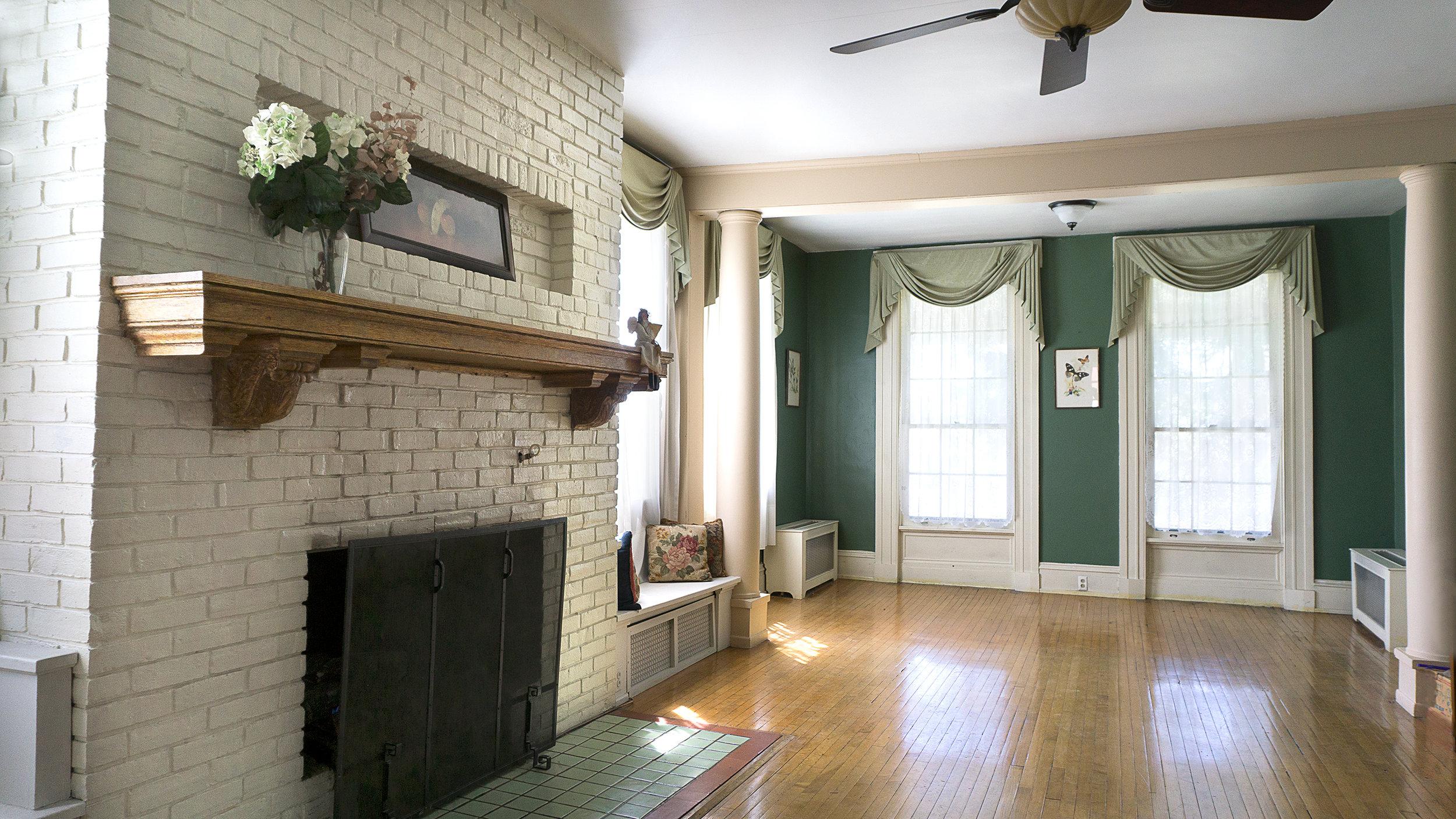 inside fireplace 2.jpg