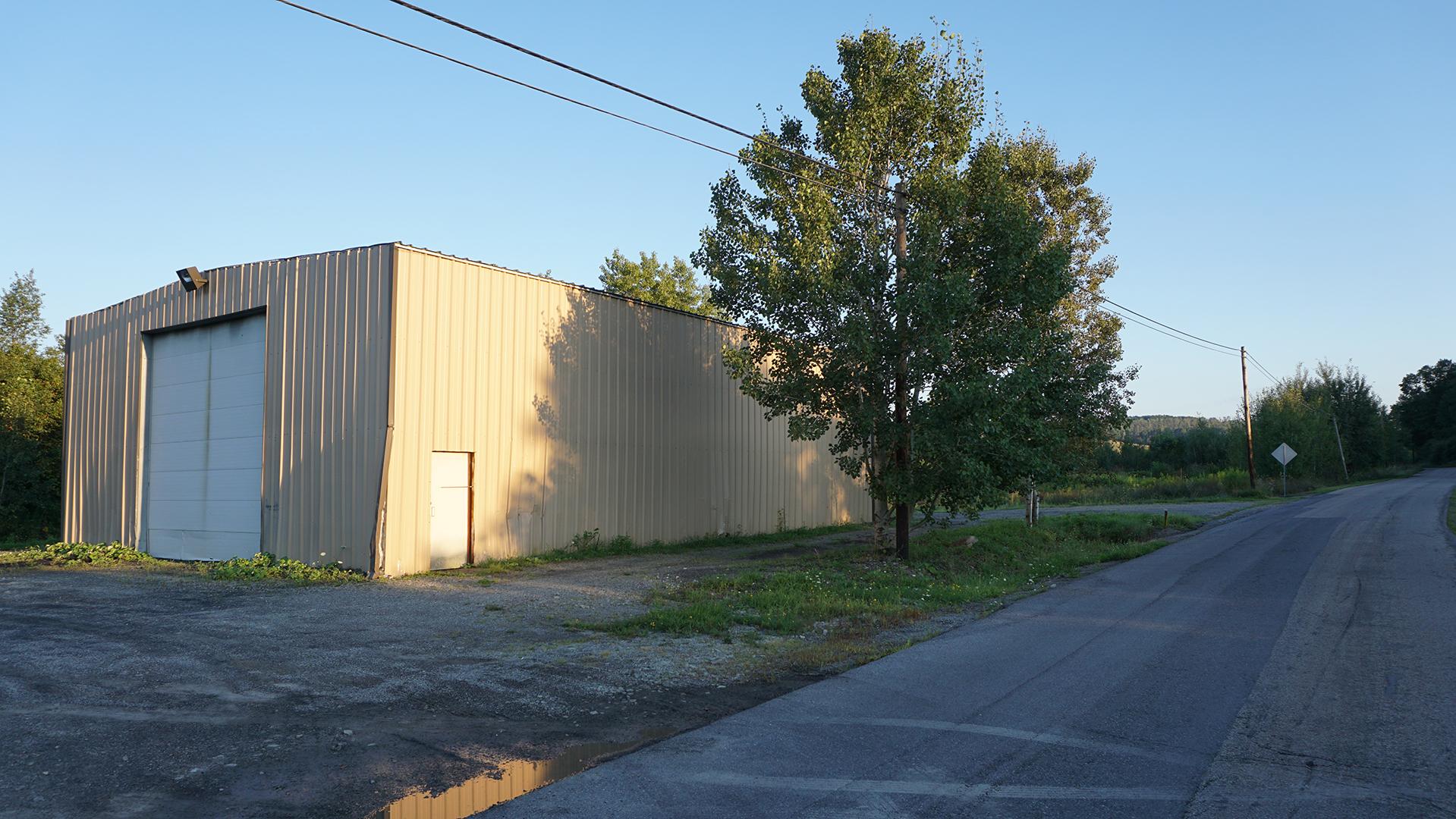 Back building 1080.jpg