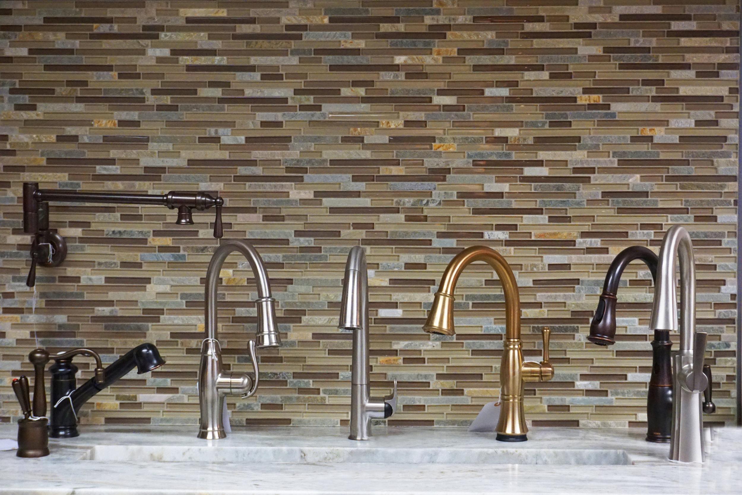 faucets .jpg