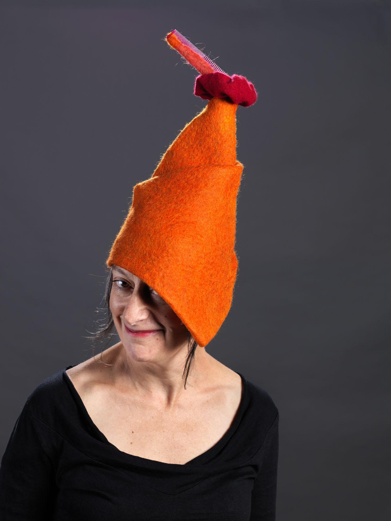 Rooster-Hat.jpg