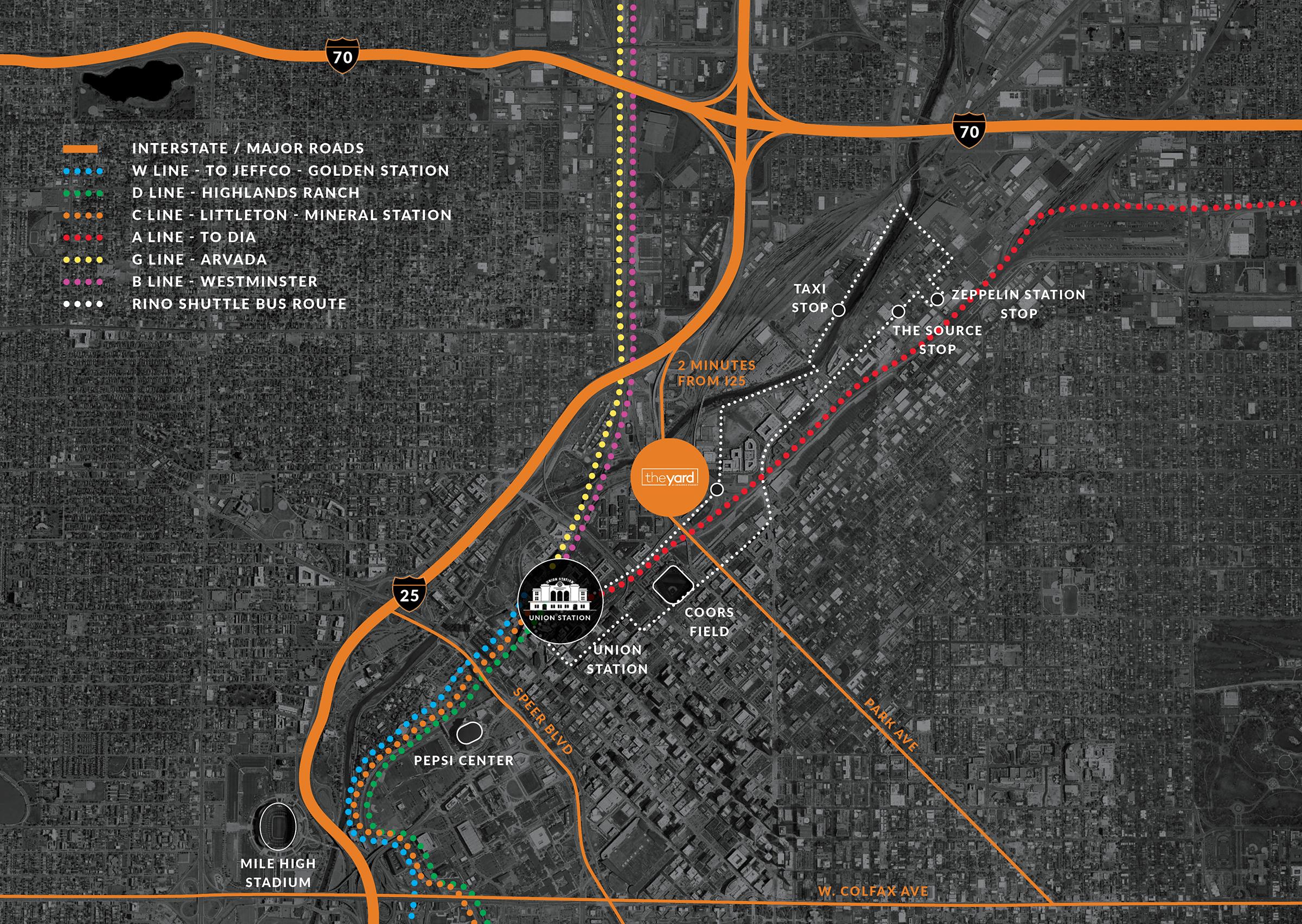 Transportation Map _v2.jpg