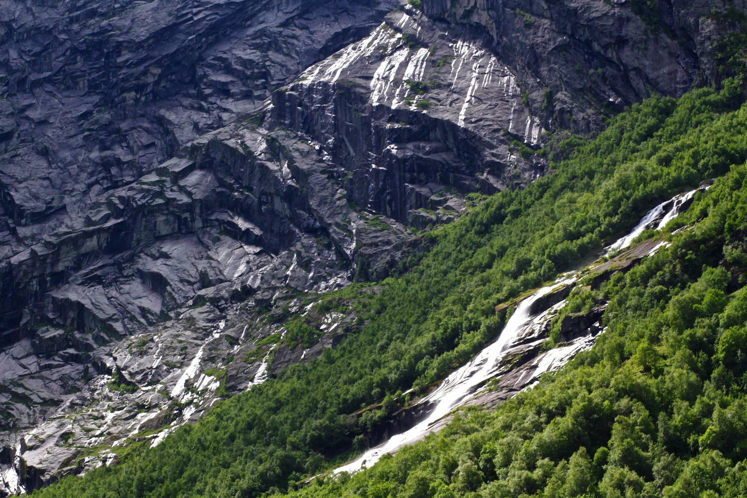 Norway10.jpg