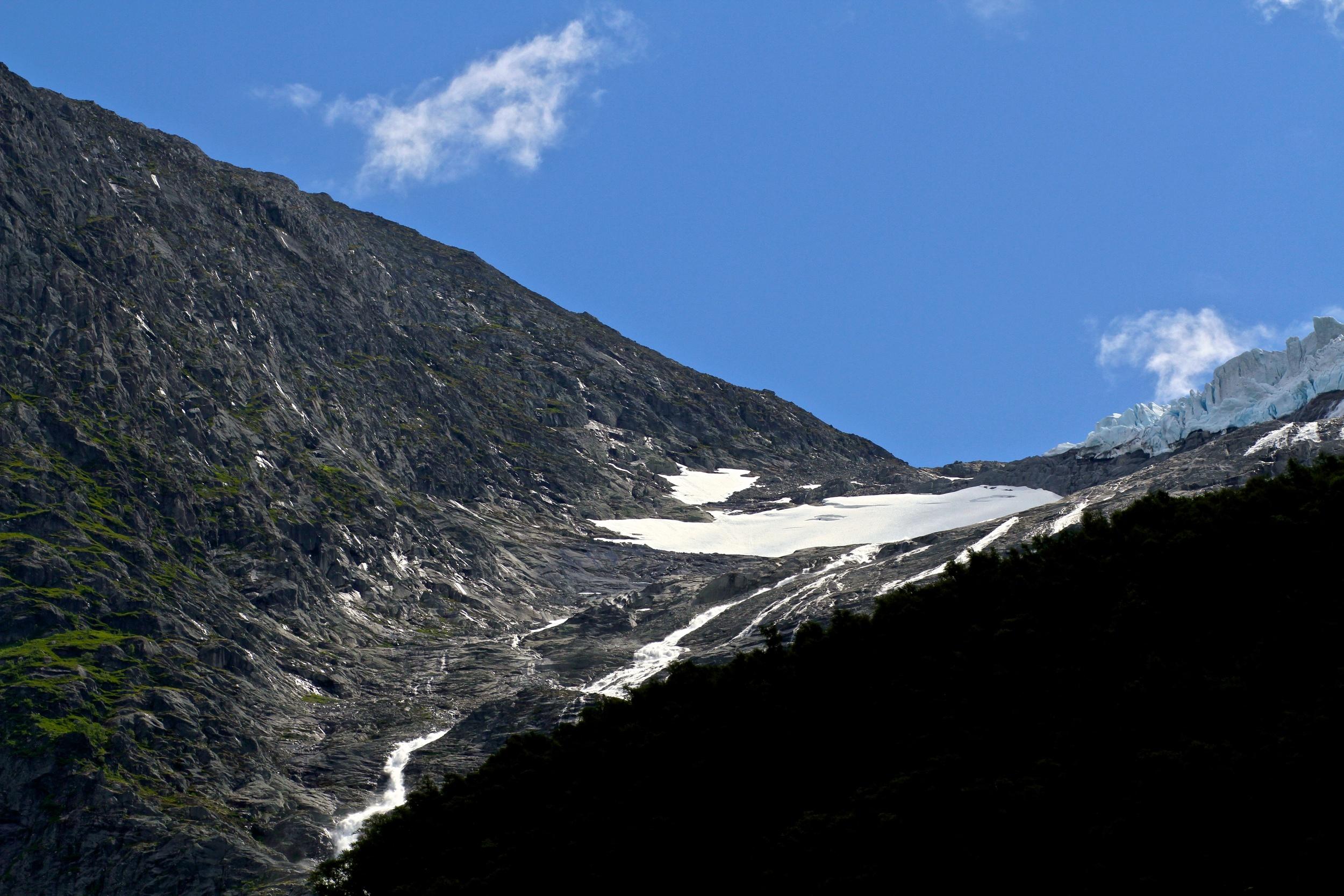 Norway11.jpg