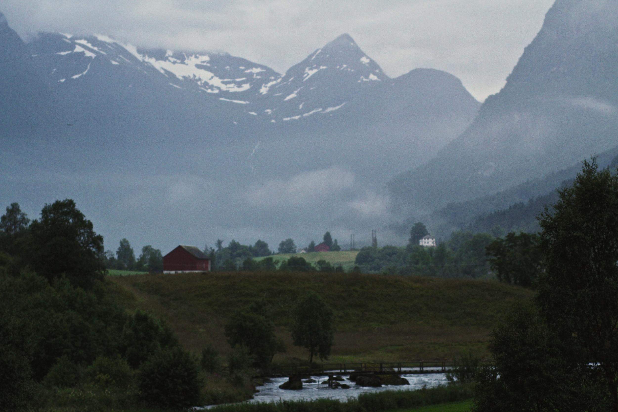 Norway13.jpg