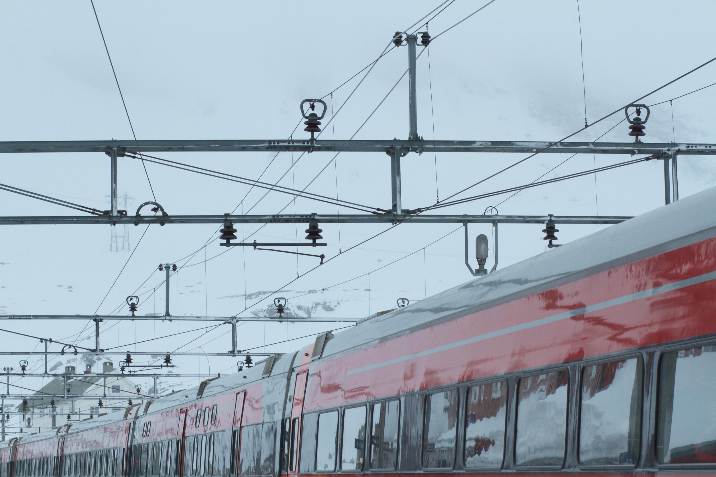 Norway24.jpg