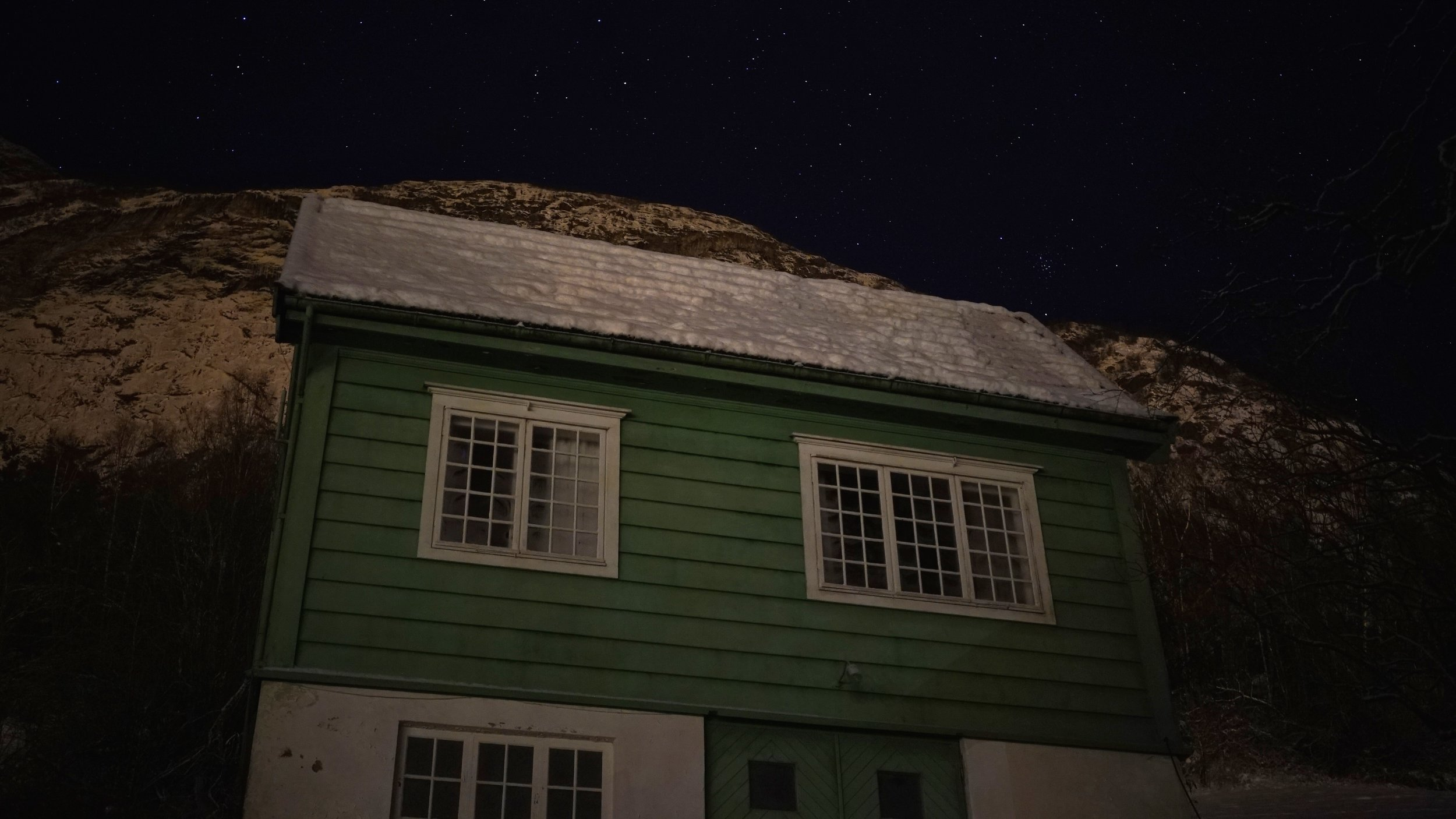Norway27.jpg