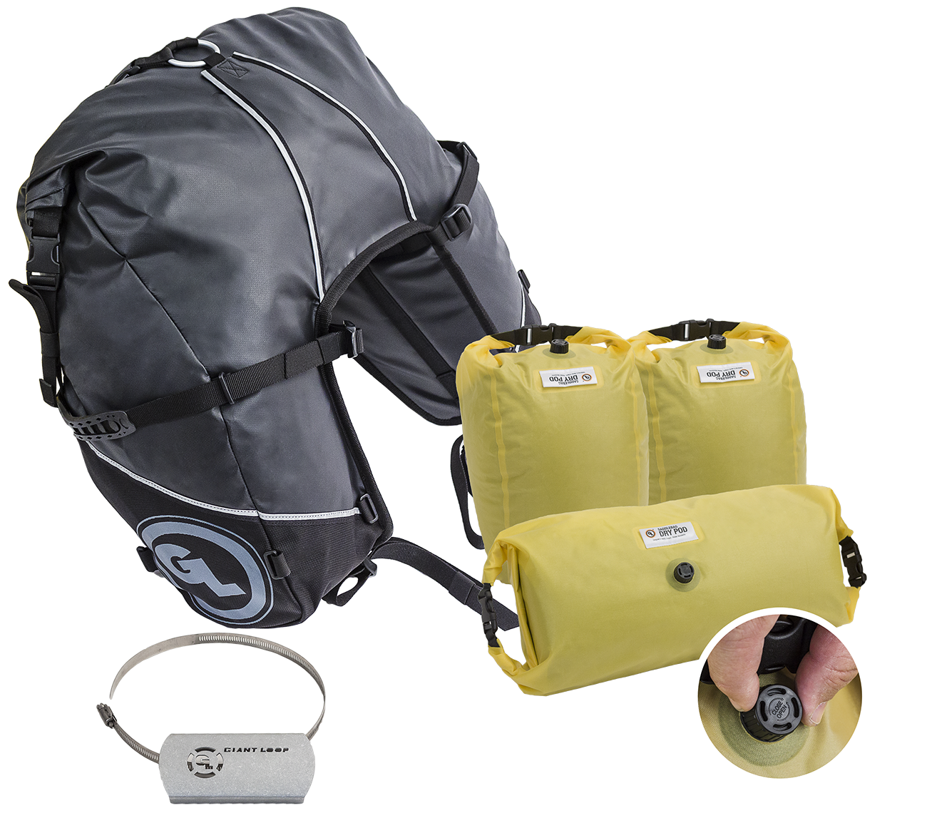 Great-Basin-Saddlebag-Roll-Top-components-included.png
