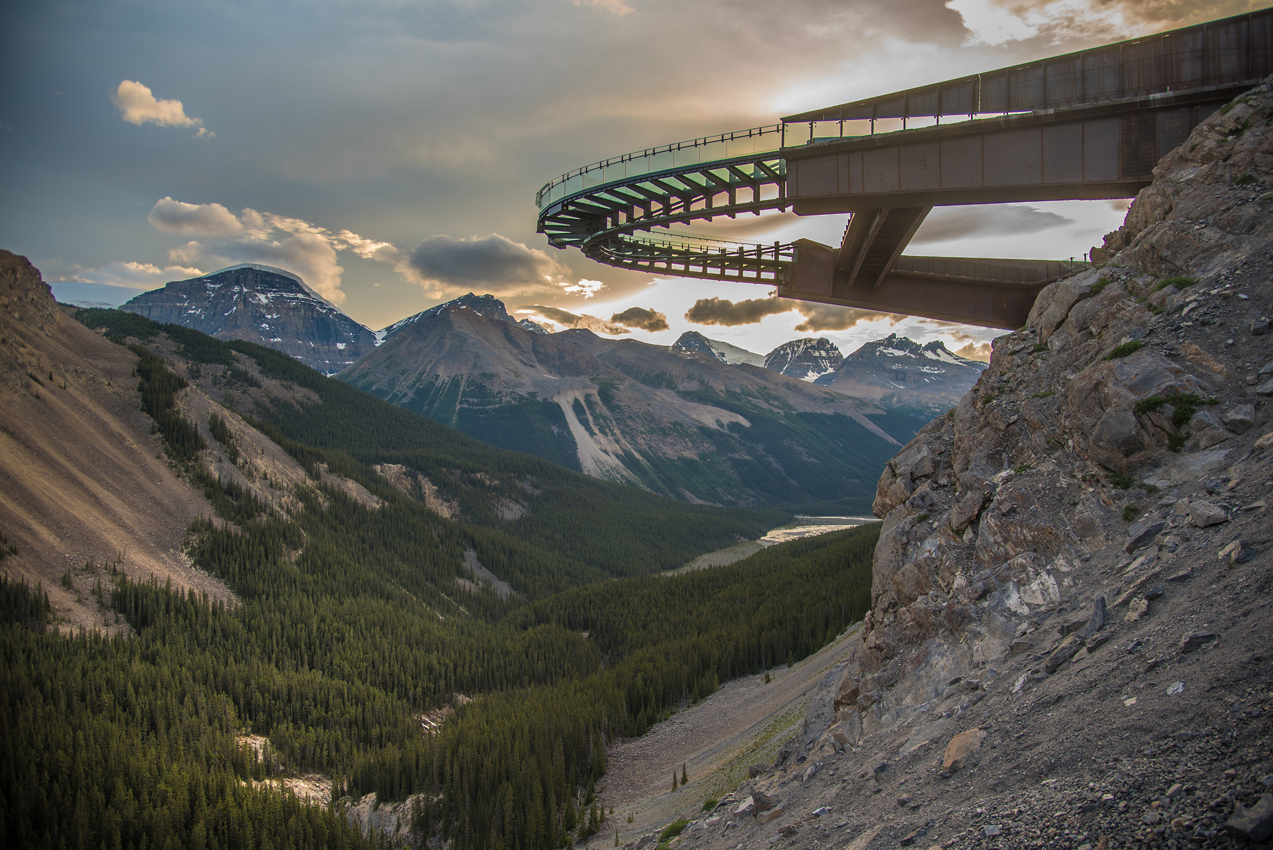 Tim-Burke-Canada-Trip-6935.jpg