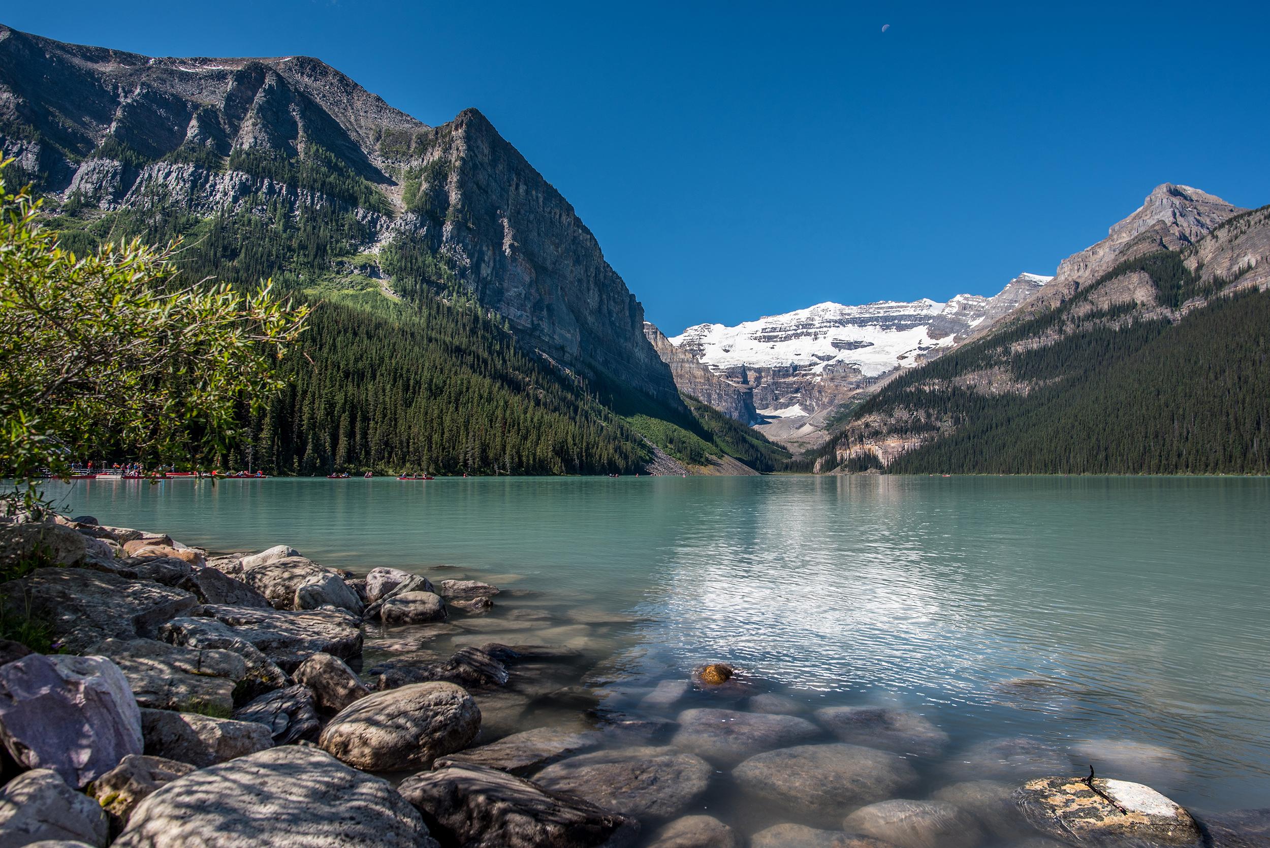 Tim-Burke-Canada-Trip-7050.jpg