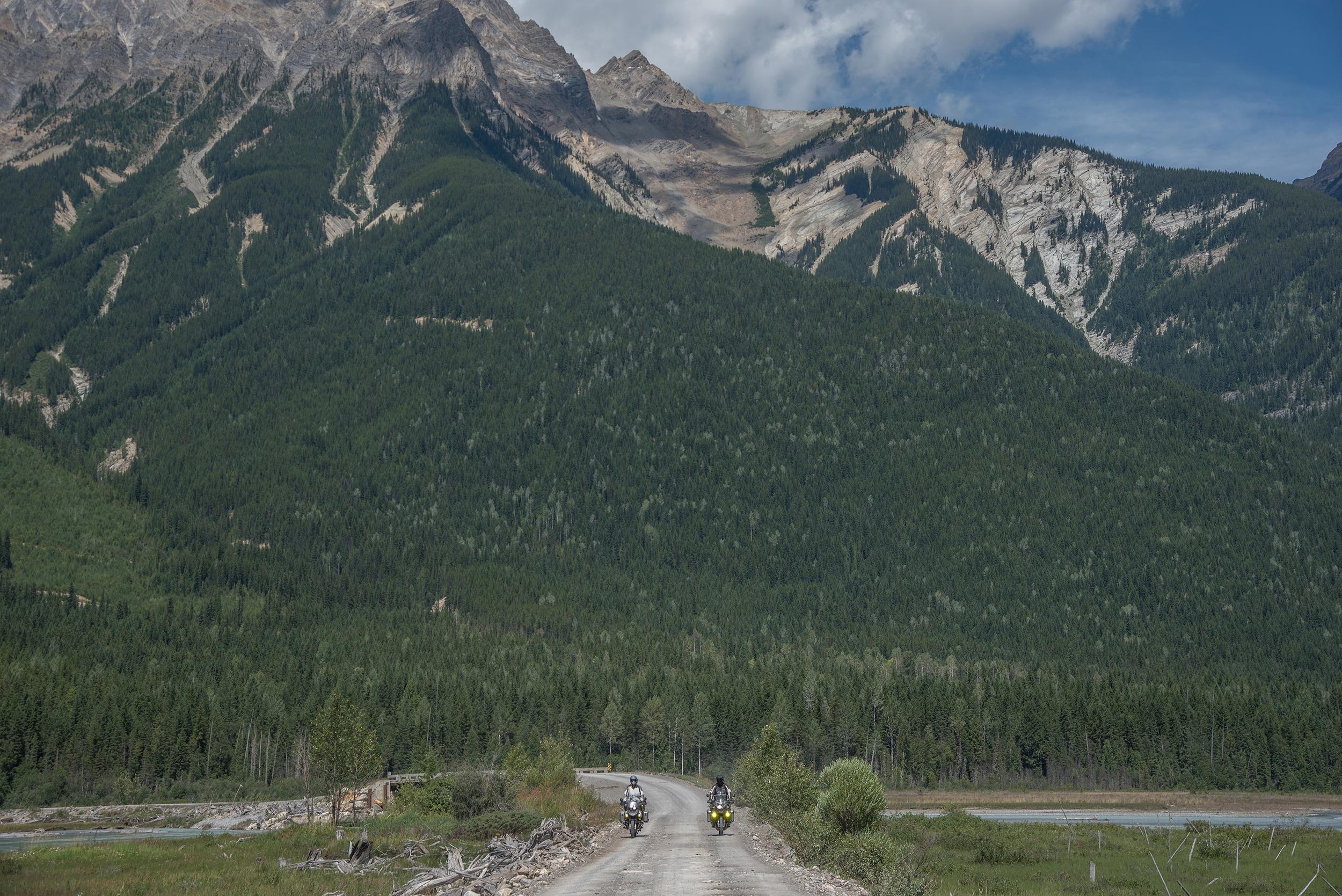 Tim-Burke-Canada-Trip-7061.jpg