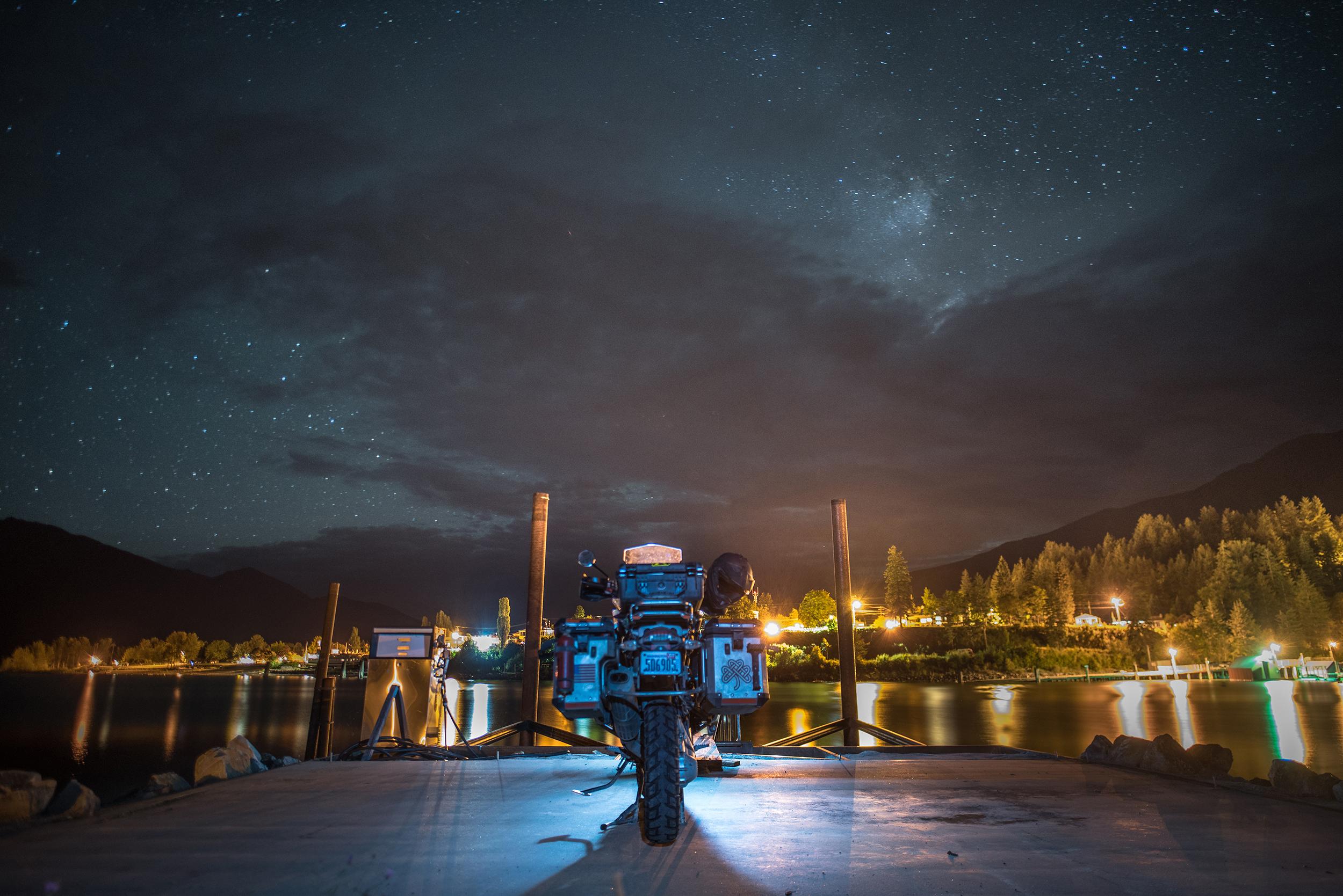 Tim-Burke-Canada-Trip-7105.jpg