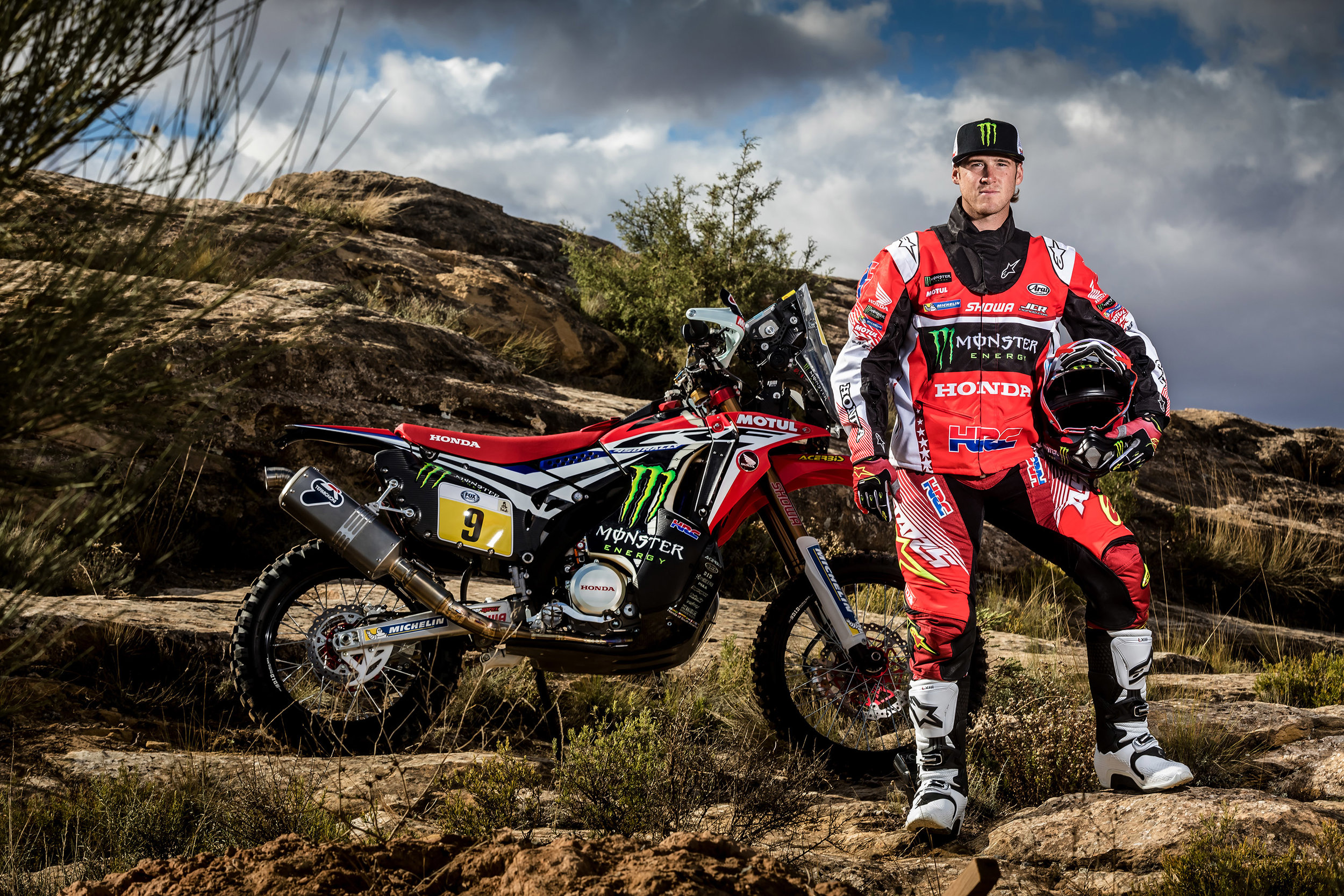 Ricky Brabec and the CRF450 RALLY.jpg