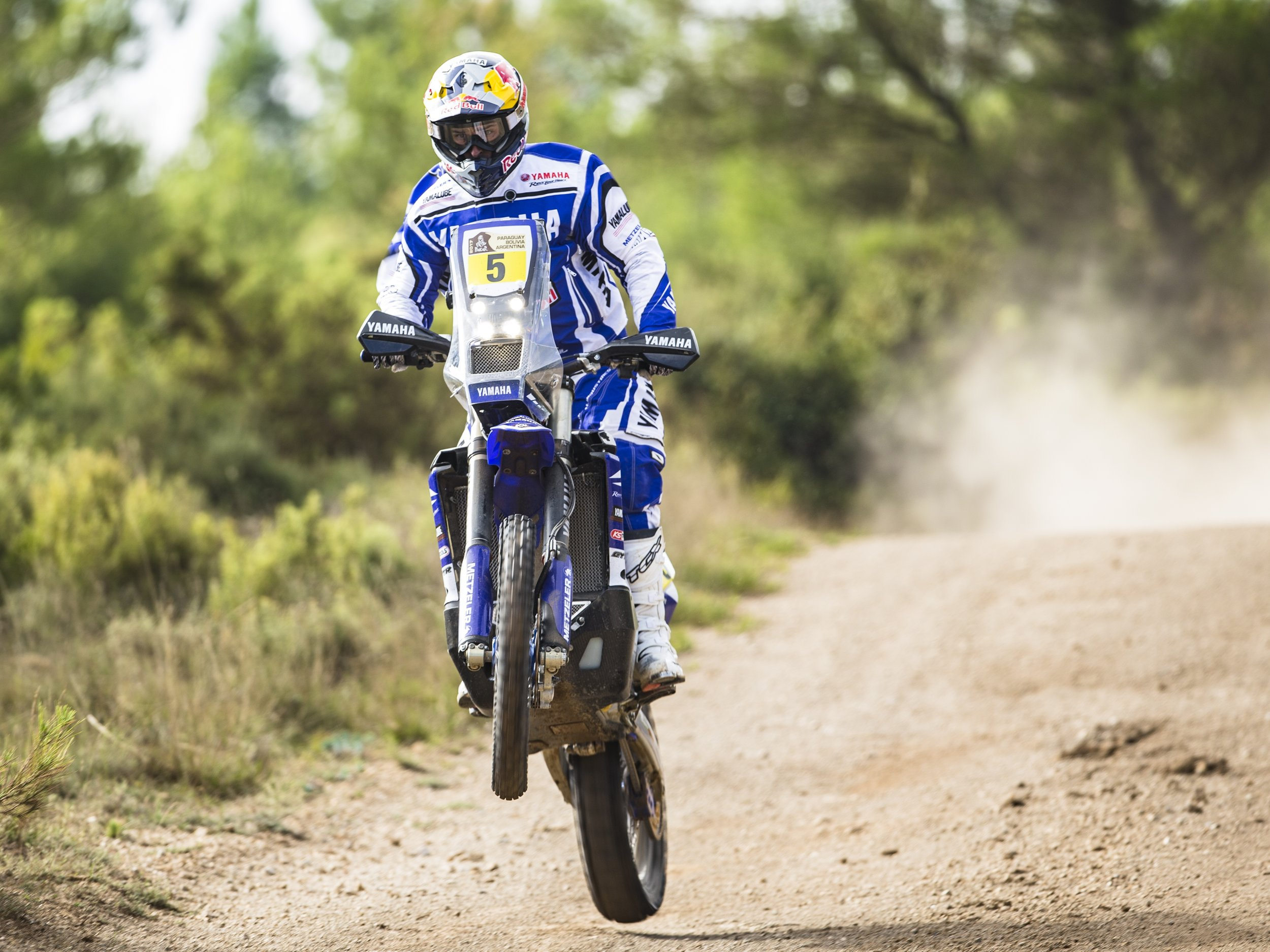 2017_WR450FRALLY_ACT_002.jpg