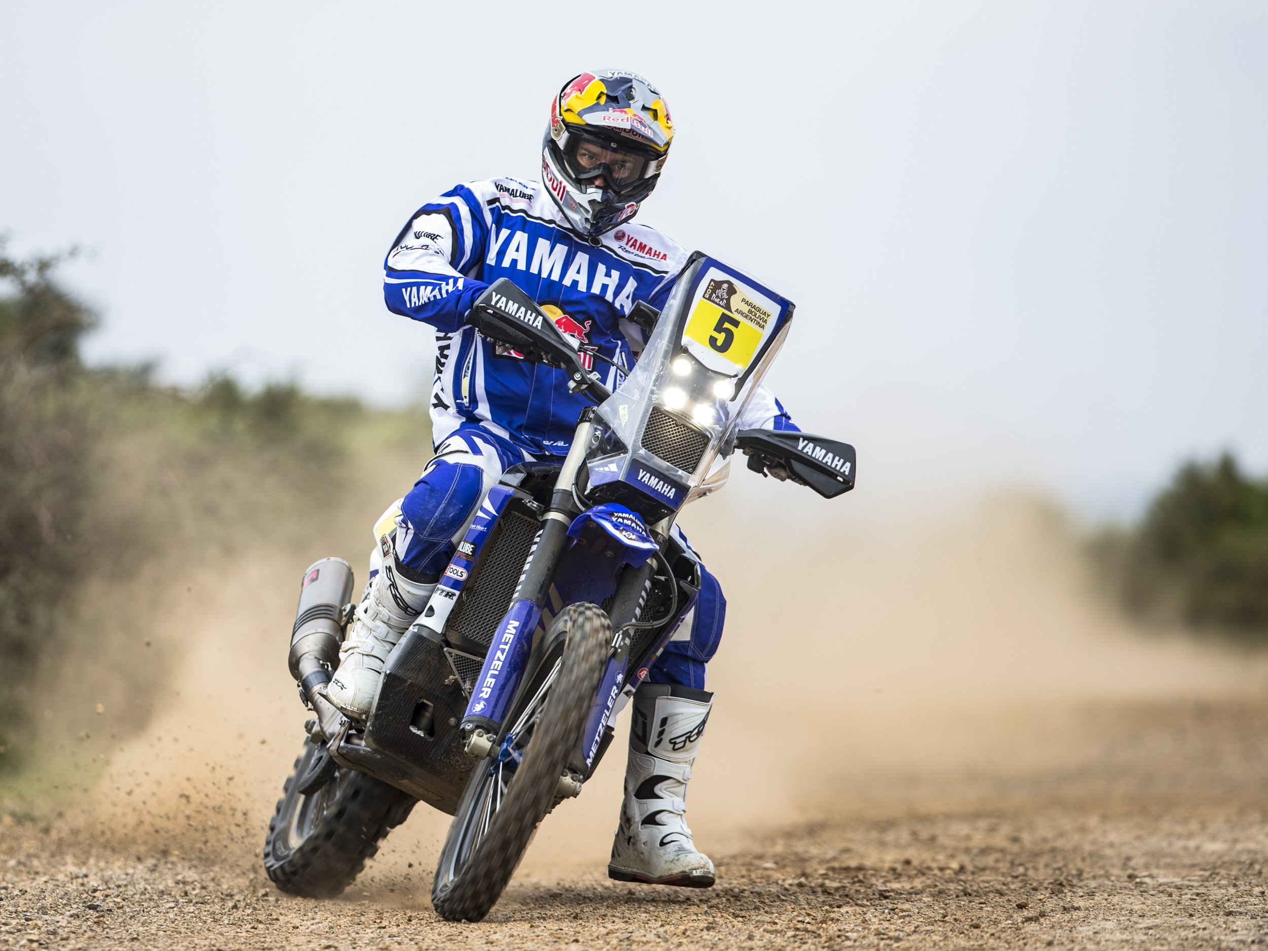 2017_WR450FRALLY_ACT_001.jpg