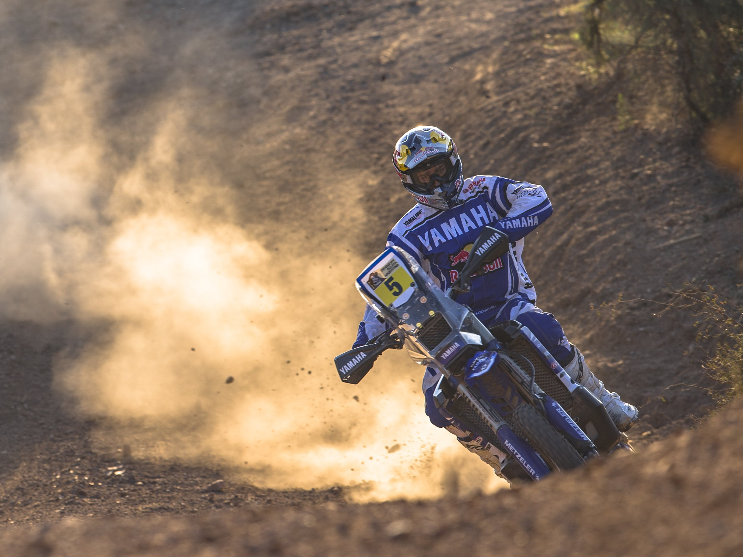 2017_WR450FRALLY_ACT_007.jpg