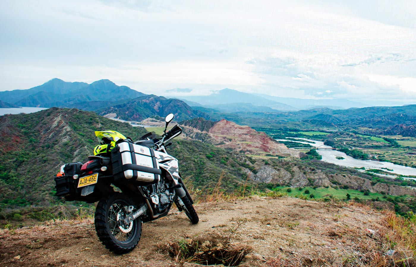Givi-andes-tour-Colombia8.jpeg