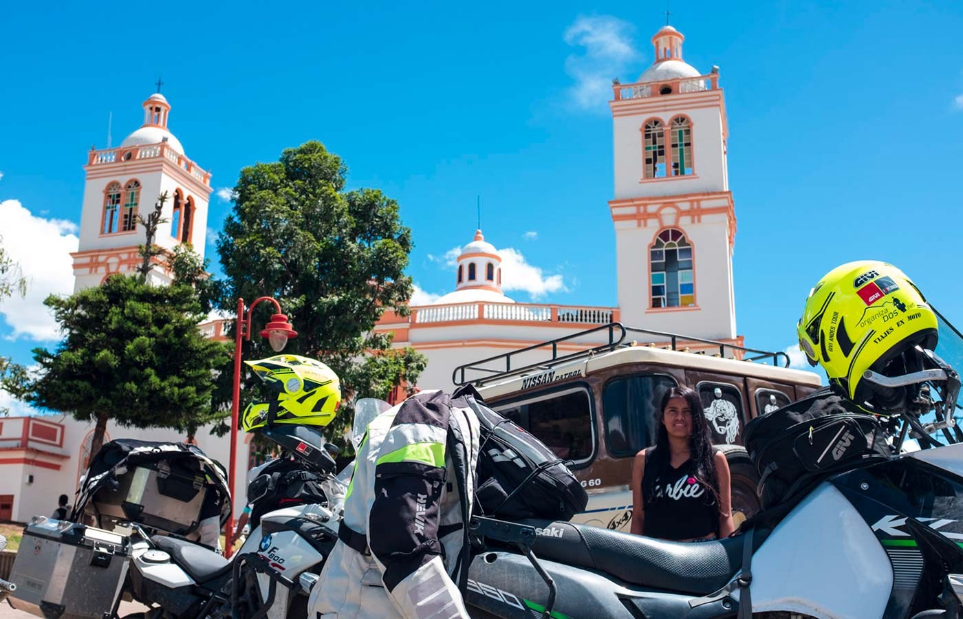 Givi-andes-tour-Colombia38.jpeg